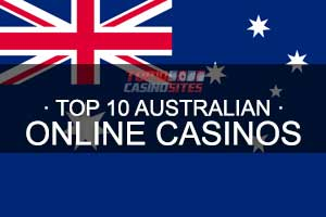 top 10 casinos