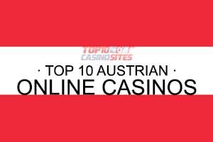 online casino österreich onlinecasino de