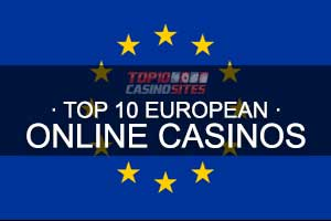 top 10 online casino sites