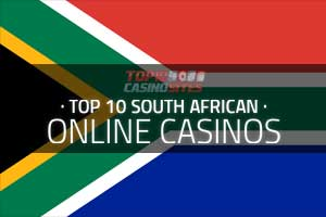 online casino south africa