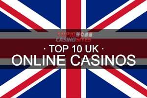 метод заработка в казино онлайн