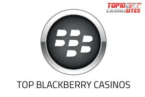 blackberry online casino