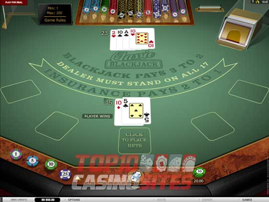 Poker aruba casinos