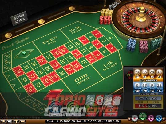online casino legal casino european roulette