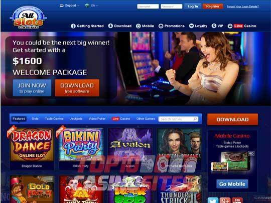 online casino list top 10 online casinos skrill hotline deutsch