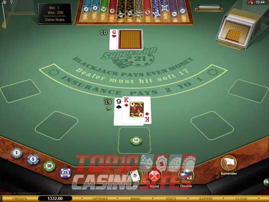 betway casino support@