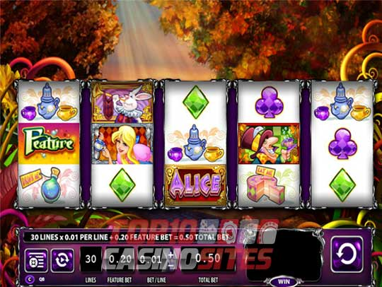 irewards borgata casino online