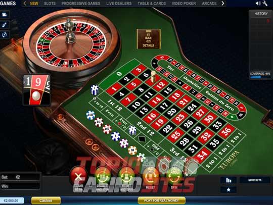 казино нива бет играть
