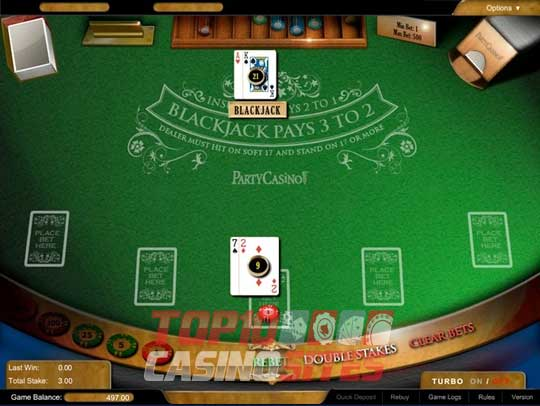 Party poker nj contact