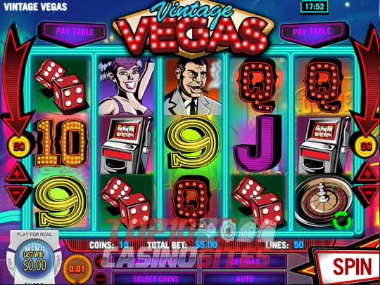 Top 10 Real Money Slots Sites Play Online Slot Machine Real Money
