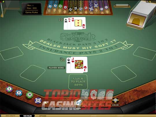 royal vegas online casino download touch spiele