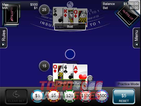 best real money blackjack sites 171 play the best online