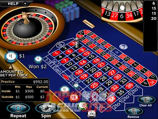 best slots online play roulette now