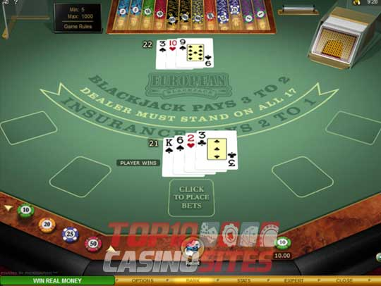 spin palace casino full site