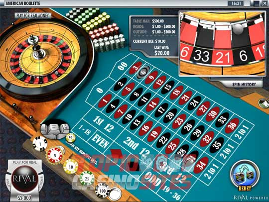 supernova online casino