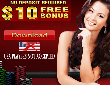 best online casino offers no deposit ra book