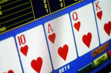 best paying online casino amerikan poker