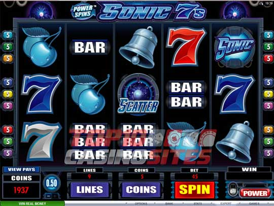 platinum play online flash casino
