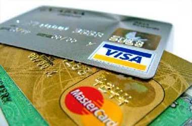 best online casino offers no deposit payment methods