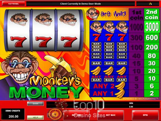Fruit Machine Nudge Feature – Slots and Games with Nudges