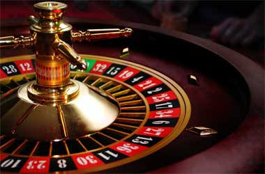 best paying online casino bose gaming