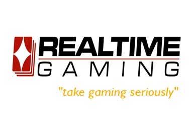 Realtime Gaming Casinos