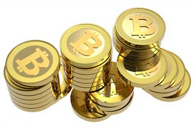 bitcoin gambling usa