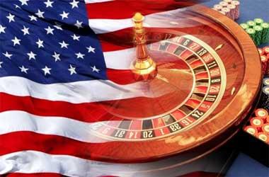 Usacasino vejais casino