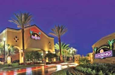 hollywood casino disgruntled employees