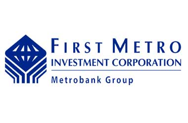 First Metro Investment Corp (FMIC)