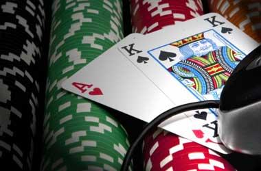 top 10 real money online casino