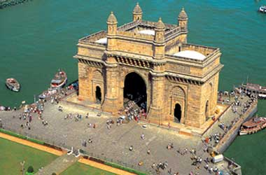 Maharashtra casino legal