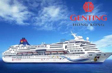 Genting Hong Kong