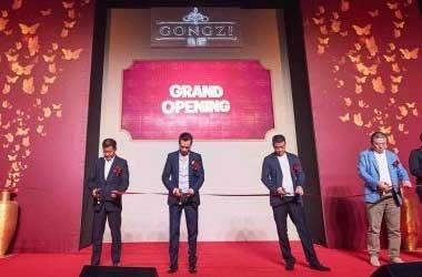 gongzi-jeju-casino-grand-opening.jpg