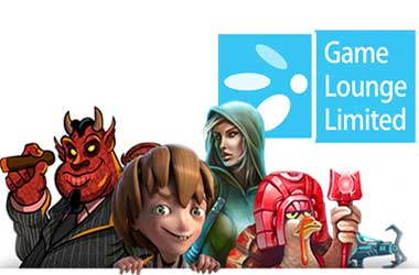 Game Lounge Limited,