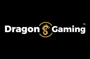 DragonGaming